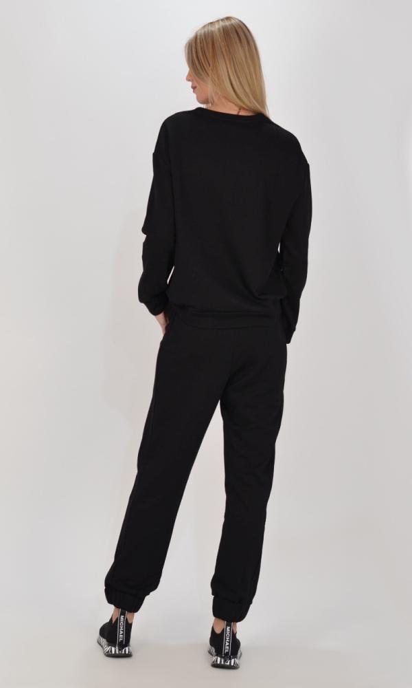 Γυναικεία Ρούχα TWINSET KNITTED SET