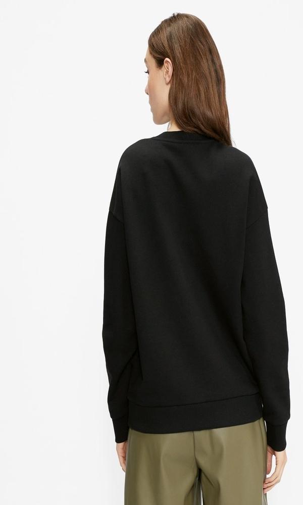 Γυναικεία Ρούχα TED BAKER SHIYLO FLOWER SWEATER