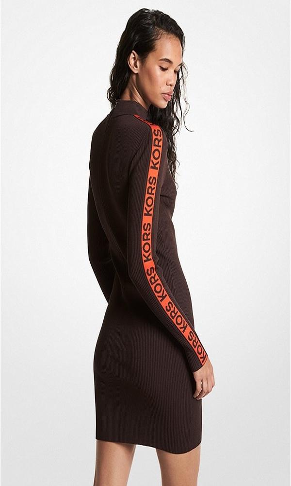 Γυναικεία Ρούχα MICHAEL KORS SWEATER DRESS