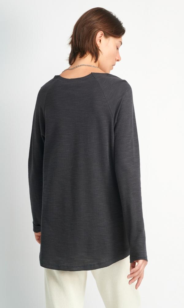 Γυναικεία Ρούχα FOURMINDS COTTON BLOUSE W22F8067