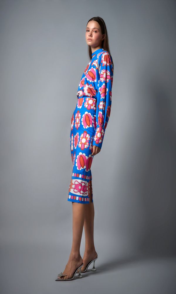 Γυναικεία Ρούχα CMANOLO KEUKENHOF SKIRT