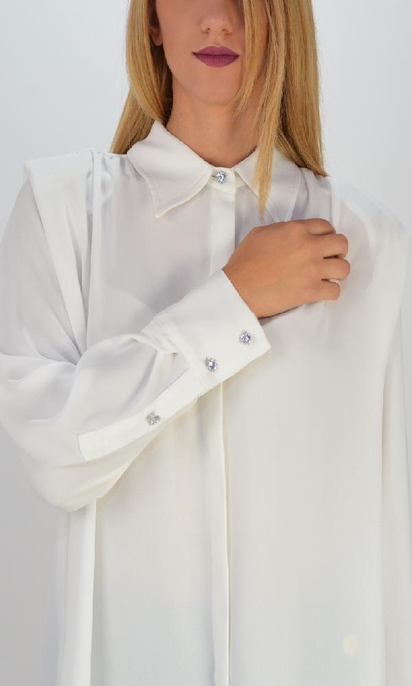 Γυναικεία Ρούχα AVANT GARDE SHIRT