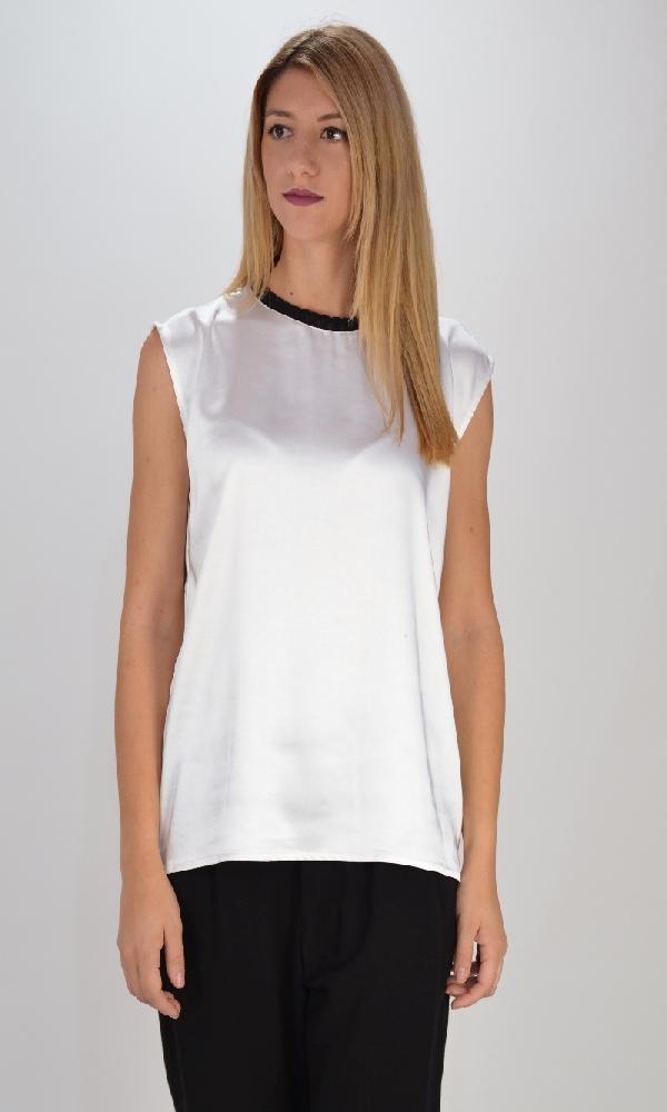 Γυναικεία Ρούχα AVANT GARDE TOP