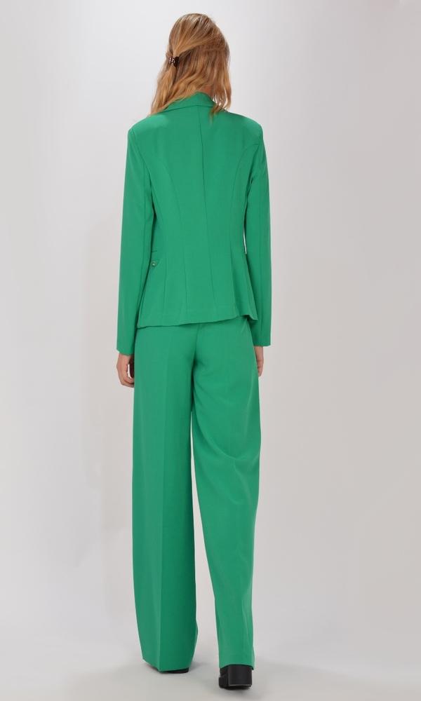 Γυναικεία Ρούχα MARYLEY NATURAL PANTS