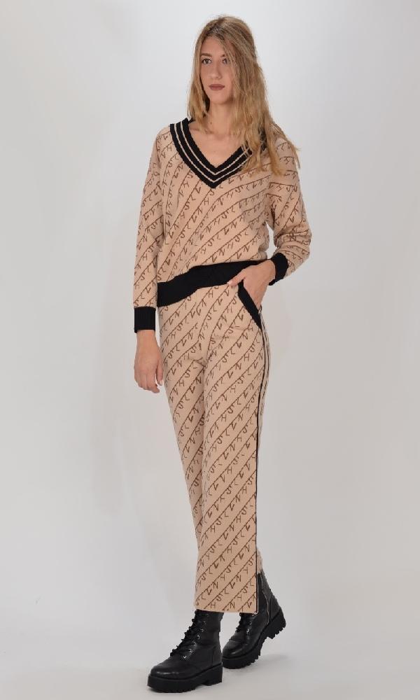Γυναικεία Ρούχα SILVIAN HEACH SET