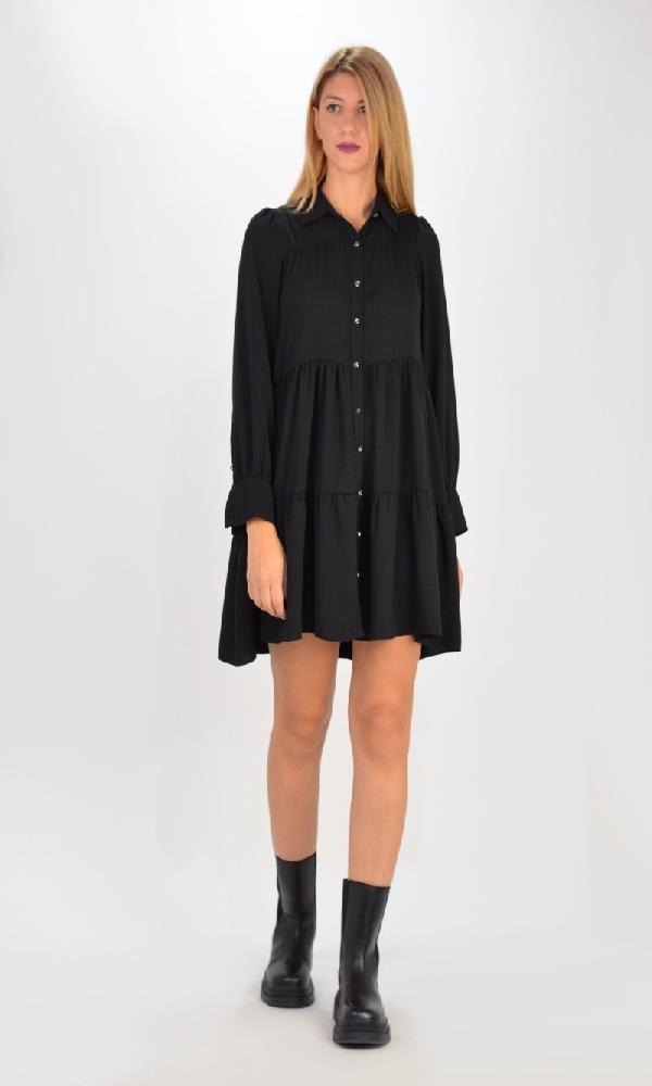 Γυναικεία Ρούχα AVANT GARDE DRESS