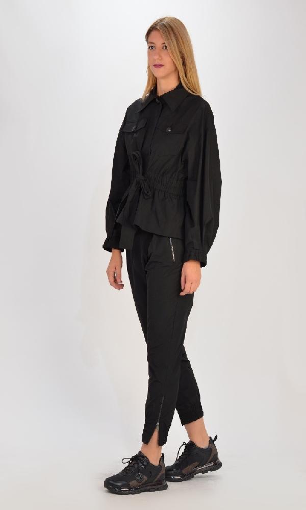 Γυναικεία Ρούχα AVANT GARDE PANTS