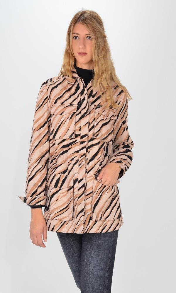 Γυναικεία Ρούχα TED BAKER NATURAL JACKET