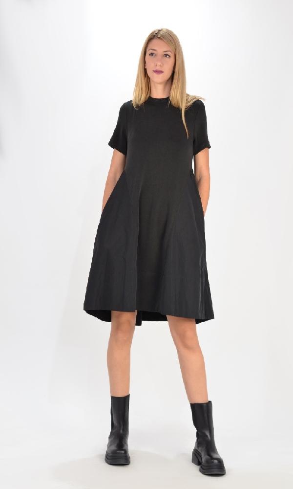 Γυναικεία Ρούχα AVANT GARDE BALLON DRESS