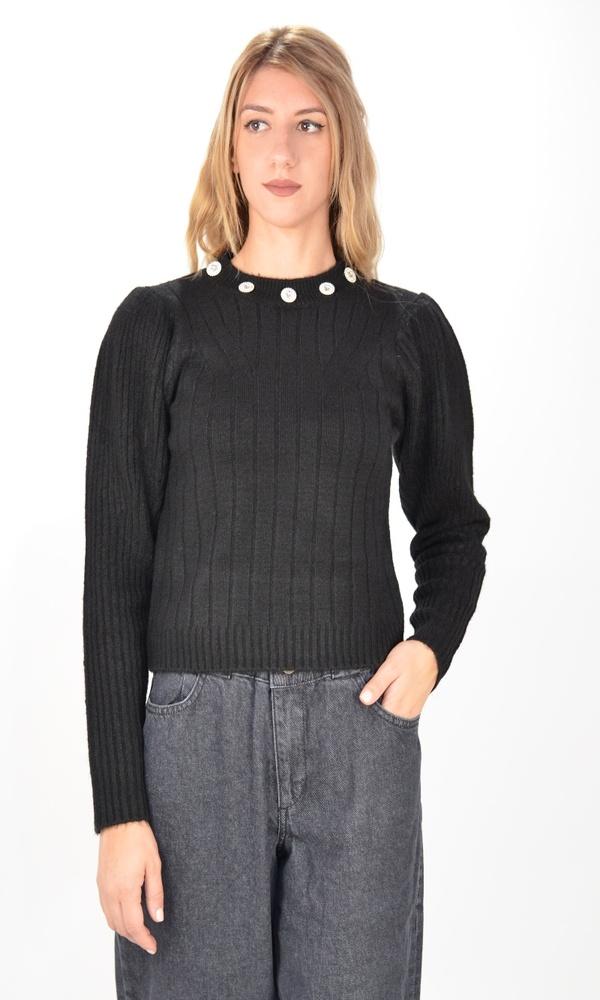 Γυναικεία Ρούχα SILVIAN HEACH SWEATER YUMAM