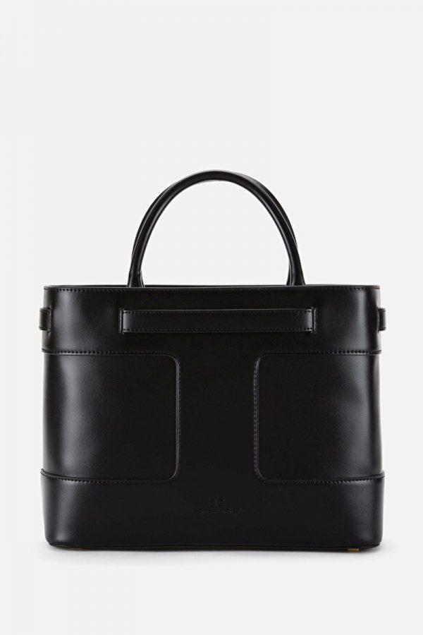 Shopping Bags ELISABETTA FRANCHI SHOPPING BAG