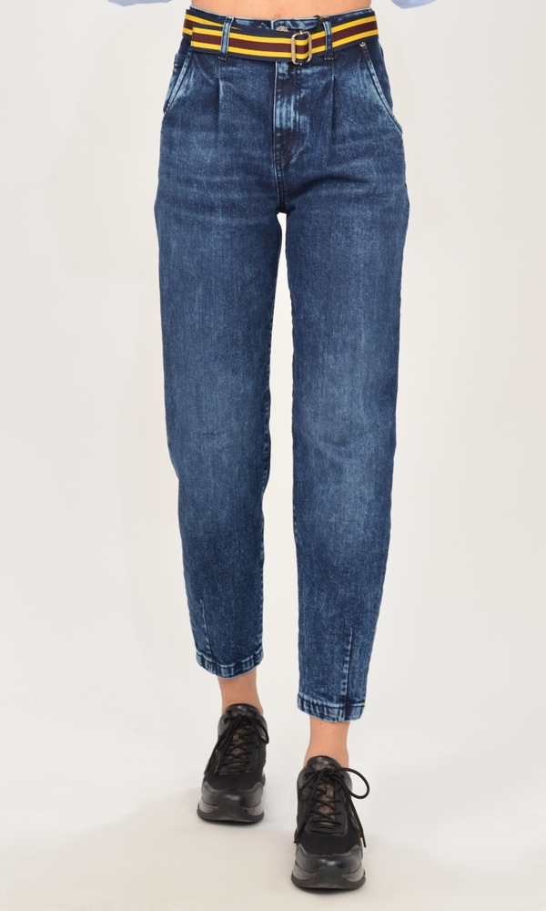 Jeans MARYLEY DARK JEANS