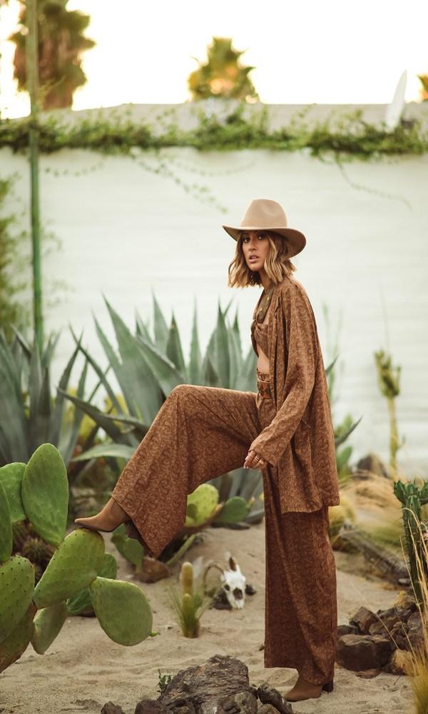 Γυναικεία Ρούχα IRAIDA ANDREY SUIT