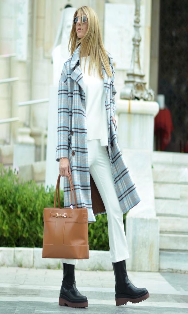 Γυναικεία Ρούχα SILVIAN HEACH COAT