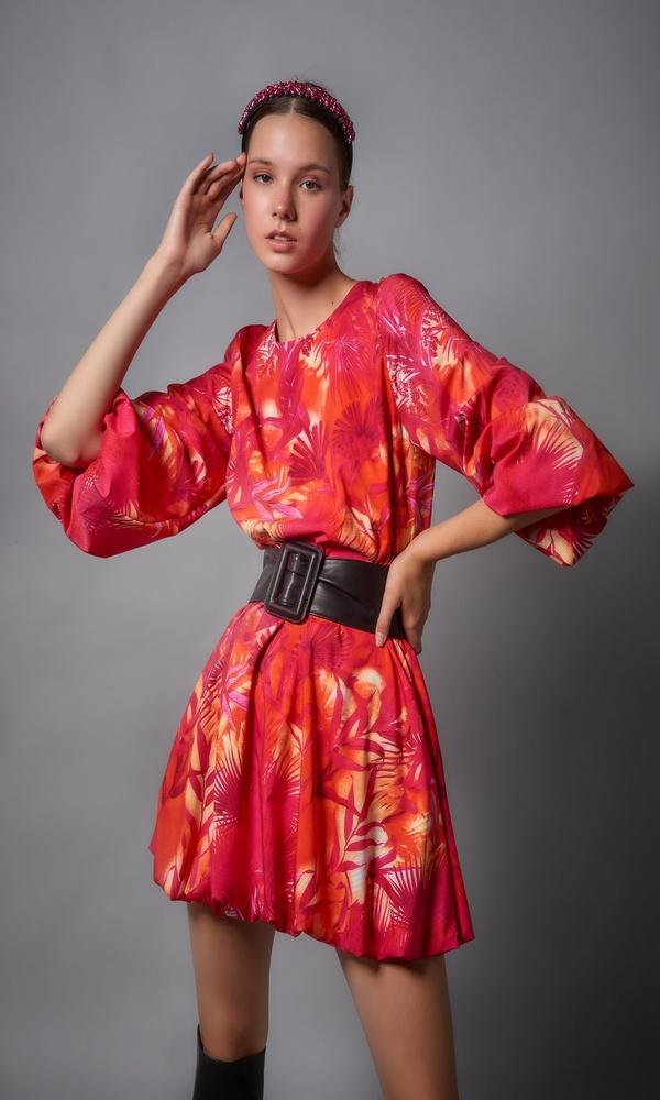 Γυναικεία Ρούχα CMANOLO SUNRISE DRESS