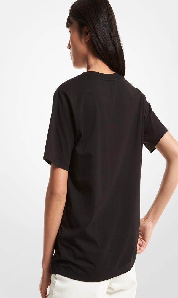 T-Shirts MICHAEL KORS GRARHIC T-SHIRT