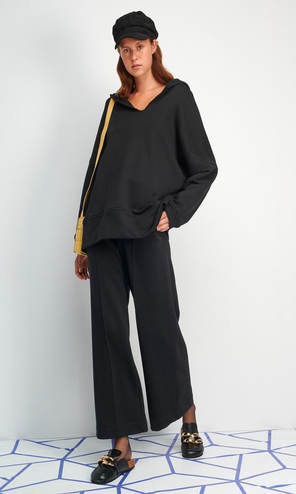 Γυναικεία Ρούχα FOURMINDS JOGGER LONG PANTS
