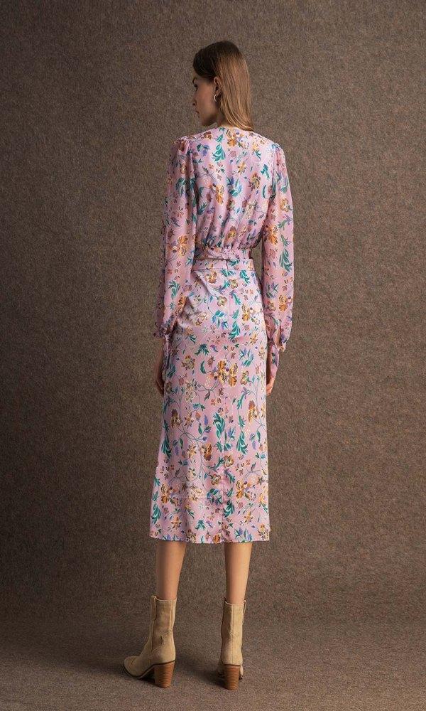 Γυναικεία Ρούχα PLS FASHION WENDY SKIRT