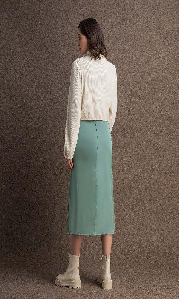 Γυναικεία Ρούχα FOREVER YOUNG BRITTANY SKIRT