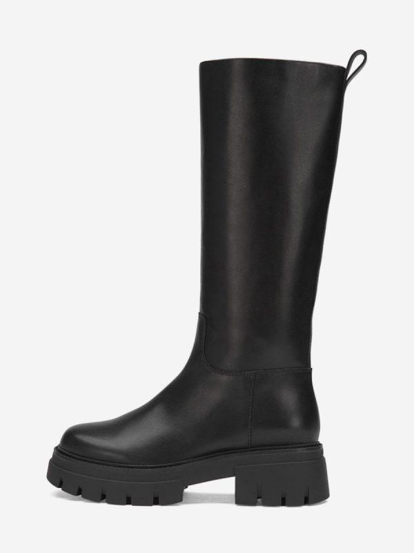 Μπότες - Μποτάκια ASH LUCKY BOOTS