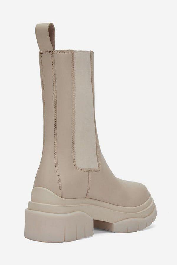 Μπότες - Μποτάκια ASH STORM BOOTS