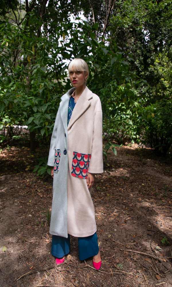 Γυναικεία Ρούχα NEVER ON SUNDAY BY NEMA